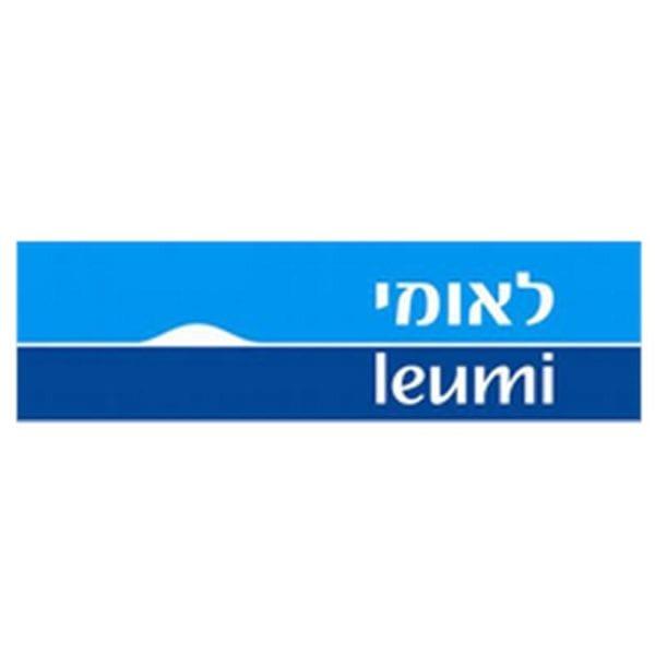 לייזר טאג - לוגו חברות (1)