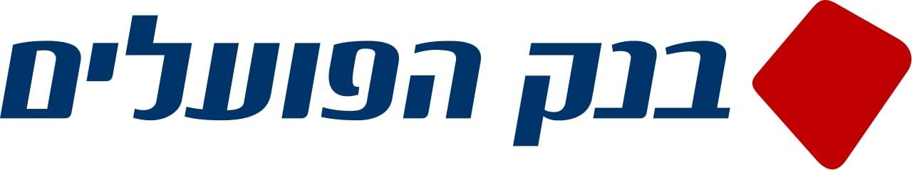 לייזר טאג - לוגו חברות (10)