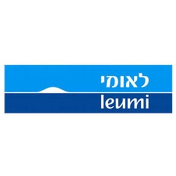 לייזר טאג - לוגו חברות (20)