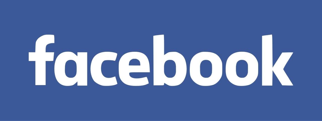 לייזר טאג - לוגו חברות (3)