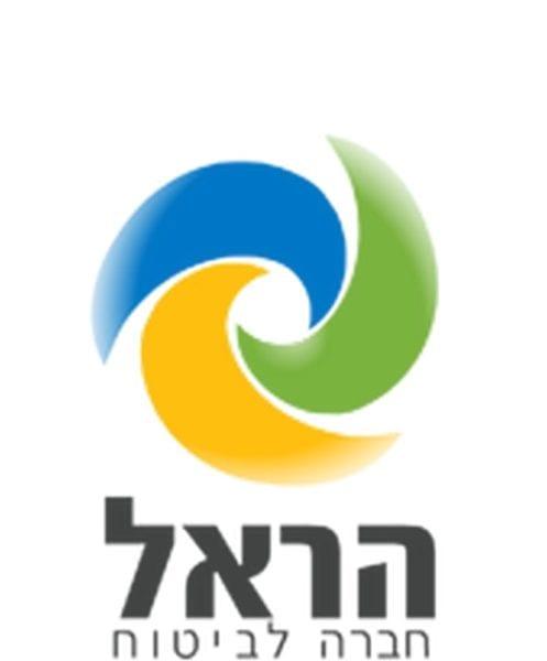 לייזר טאג - לוגו חברות (38)