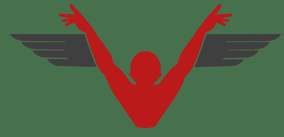 עותק של לוגו 2